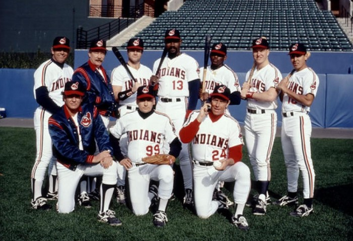 Major League turns 26 today, here are 26 quotes from the funniest sports movie ever made